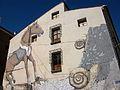 Mural al carrer sant Donís, València.JPG