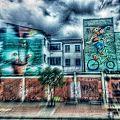 Murales Bogota 2015 03.jpg