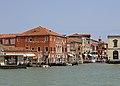 Murano Vetreria Cam R02.jpg