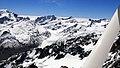 Murchison Glacier.jpg
