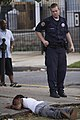 Murder at 2nd and Barrone Central City New Orleans.jpg