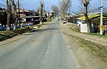 Murgeni, Romania March 2001.jpg
