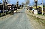 Murgeni, Roumanie mars 2001.jpg