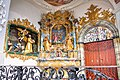 Muri Kloster - Interior Details of art.jpg