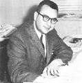 Murray Gell-Mann 1965.png