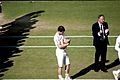 Murray and the Wimbledon Trophy.jpg