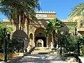 Musée Dar Cheraït (40125525891).jpg