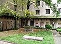 Musée de l'Oeuvre Notre-Dame-Jardin2.jpg