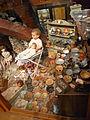 Musée du pain d'épices de Gertwiller-Jouets.jpg
