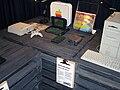 Musee de l'Informatique - Exposition 25 ans du Mac 12.jpg