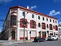 Museo Naval y Maritimo (49739850742).jpg