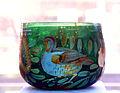 Museo di Antichità Ancient Roman glassware 22072015 2.jpg