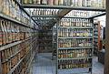 Museu cachaca interior.jpg