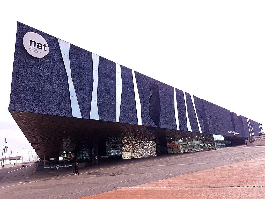 Museu de Ciències Naturals de Barcelona.jpg