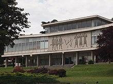 Muzeј јugoslaviјe Vikipediјa Slobodna Enciklopediјa