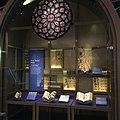 Museum of the Bible Washington DC 06.jpg