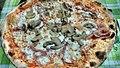 Mushroom Pizza of Esino Lario.jpg