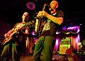 Music - Balkan Beat Box - Brooklyn Bowl (20351243895).jpg