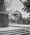 Musikheim frankfurt oder rundbau 1929.jpg