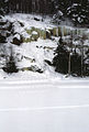 Muskoka Woods, Rosseau, Ontario in Winter - panoramio - A J Butler (1).jpg