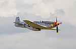 Mustang P-51D-30 Nooky Booky IV 44-74427 (5926883257).jpg