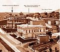 Muybridge SF pan 1878 portion showing spite fence.jpg