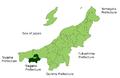 Myoko in Niigata Prefecture.png