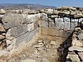 Myrtos Pyrgos 72.jpg
