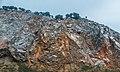 Mytilene D81 3656 (37750747615).jpg