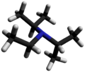 N,N-Diisopropylethylamine-3D-sticks-by-AHRLS-2012.png