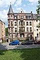Nürnberg, Vestnertorgraben 19 20170821 001.jpg