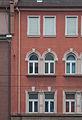 Nürnberg Bucher Str 090 002.jpg