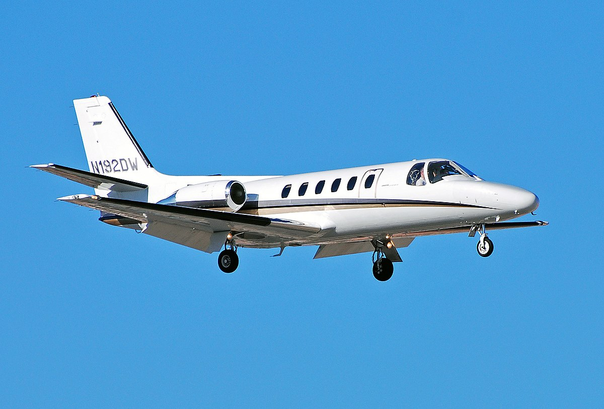 Cessna citation family wikipedia fandeluxe Image collections