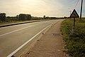 N454 België 01.jpg