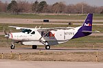 N717FX, Wichita, KS 25-04-2013 (36984225196).jpg