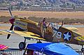 N85104 Curtiss P-40N Warhawk Planes of Fame Air Museum (15567048535).jpg
