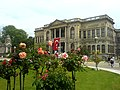 NATIONAL PALACES - panoramio - Behrooz Rezvani.jpg