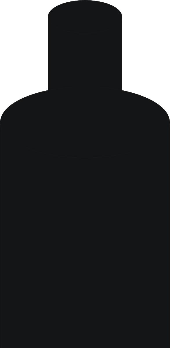 NATO E-type Silhouette Target