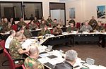 NATO Response Force 2016 Commanders Conference (31521223571).jpg