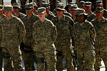 NATO Training Mission-Afghanistan 120911-F-JF472-182.jpg