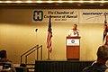 NAVFAC PAC Commander Speaks at Hawaii Military Partnership Conference (11845690845).jpg