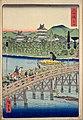 NDL-DC 1309522-Utagawa Hiroshige II-東海道 吉田-crd.jpg