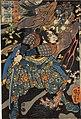 NDL-DC 1312953-Utagawa Kuniyoshi-宮本無三四-crd.jpg