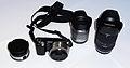 NEX-5N + E-mount lenses.jpg