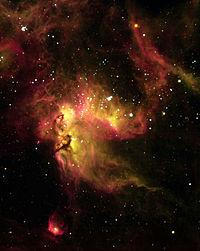 NGC2081-cc.jpg