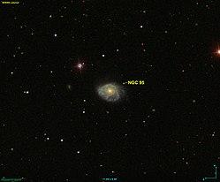 NGC 0095 SDSS.jpg