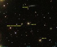 NGC 0375 SDSS.jpg