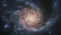 NGC 4254.png