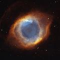 NGC 7293.jpg