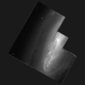 NGC 7582 hst 08597 606.png